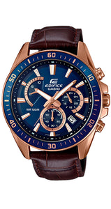 Reloj Casio Edifice EFR-552GL-2AVUEF