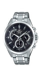 Reloj Casio Edifice EFV-580D-1AVUEF