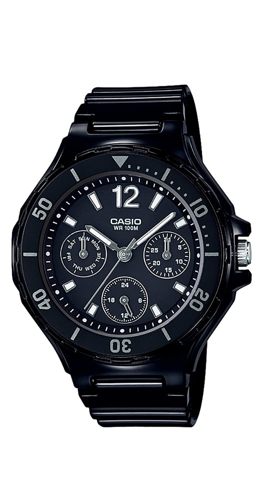 Reloj Casio Collection LRW-250H-1A1VEF