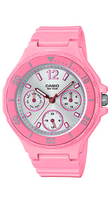 Reloj Casio Collection LRW-250H-4A3VEF