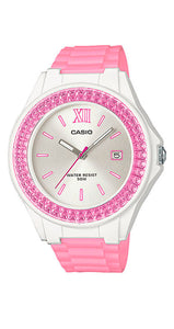 Reloj Casio Collection LX-500H-4E3VEF