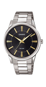 Reloj Casio Collection MTP-1303PD-1A2VEF