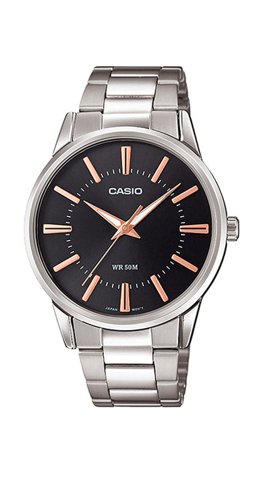 Reloj Casio Collection MTP-1303PD-1A3VEF