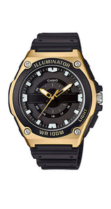 Reloj Casio Collection MWC-100H-9AVEF
