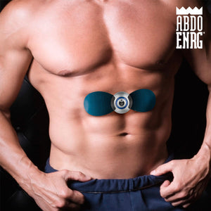 Electrostimulator for your body