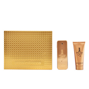 Paco Rabanne - 1 MILLION SET 2 Pcs. - makepricedeals