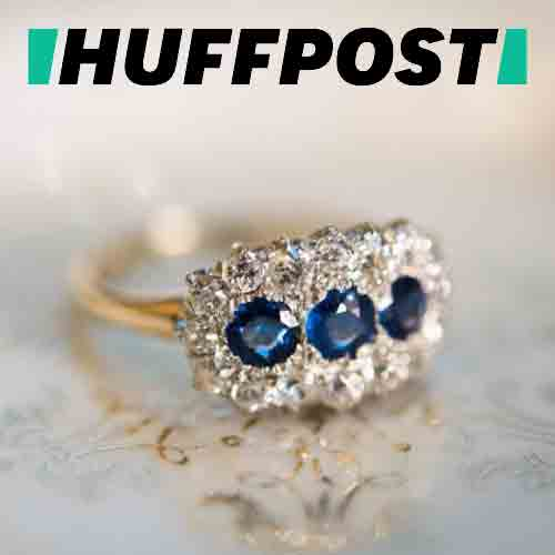 HuffPost Features Trumpet & Horn