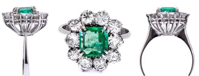 vintage-emerald-engagement-ring