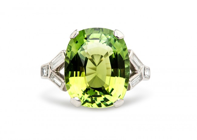 vintage-green-tourmaline-engagement-cocktail-ring-kirby (1)