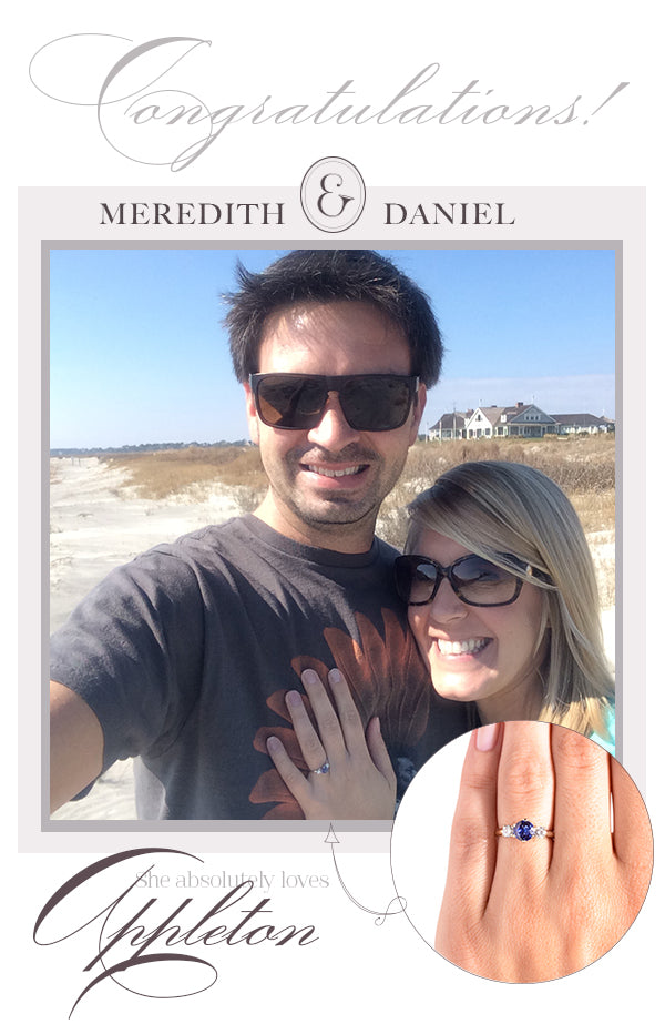 T&H-Couples-Meredith-Daniel
