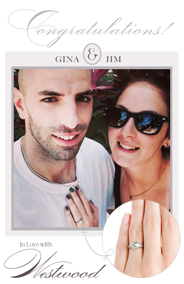 T&H-Couples_Gina-Jim