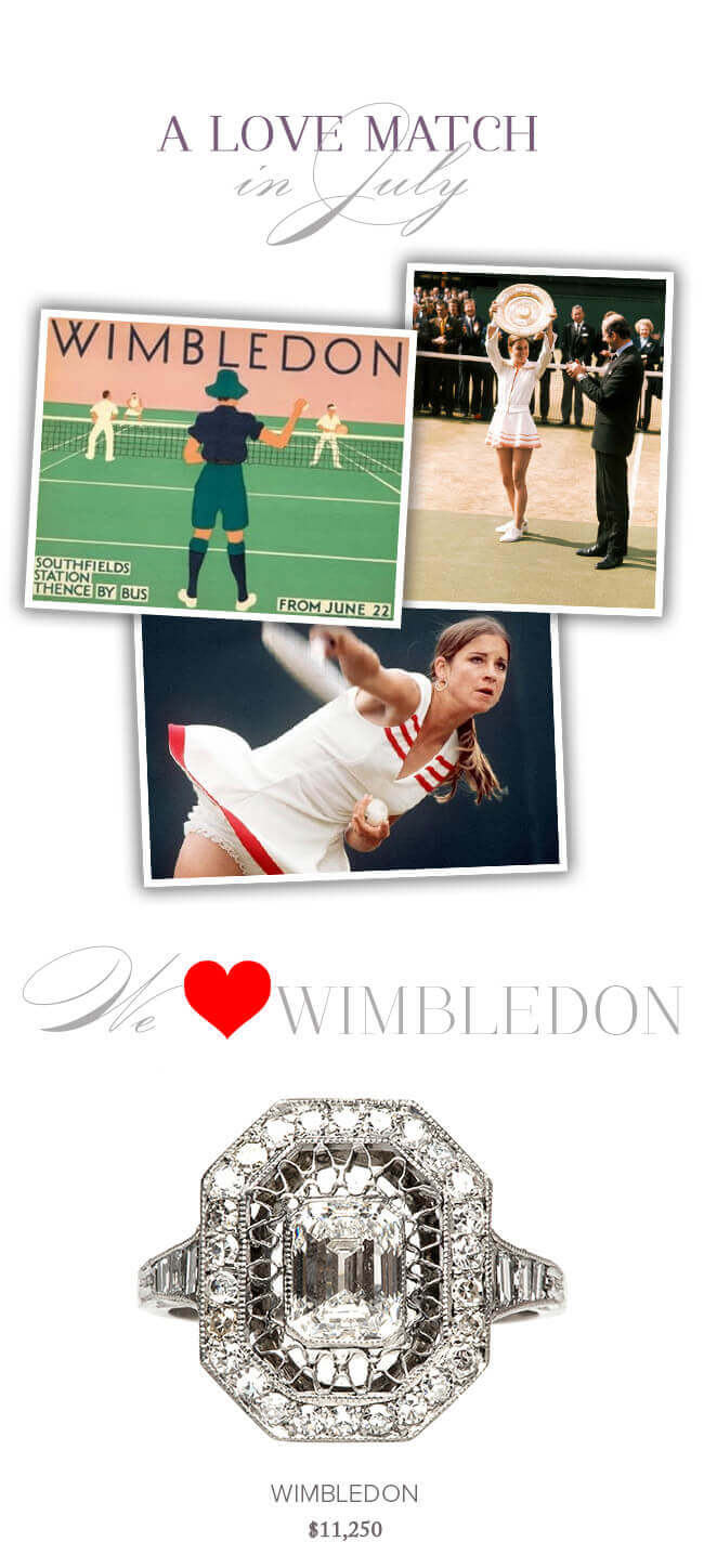Wimbledon-Love-Match