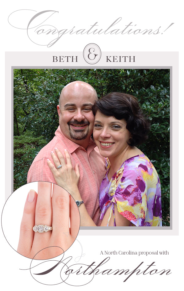 TH-Couples-Beth-Keith