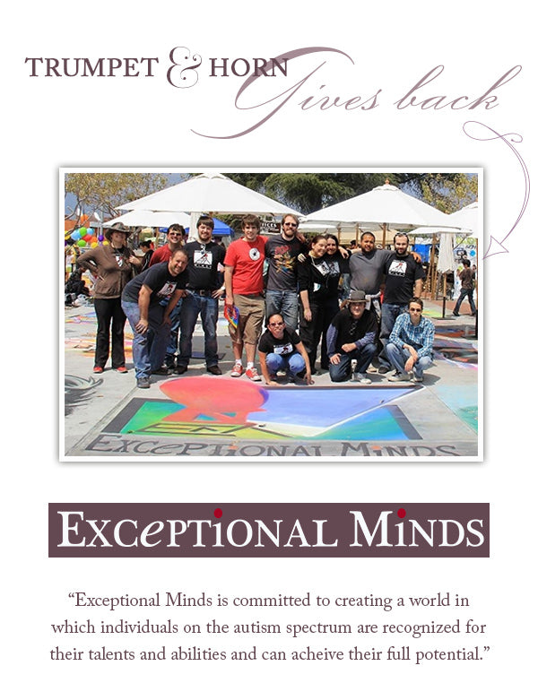 Exceptional-Minds-Philanthropy