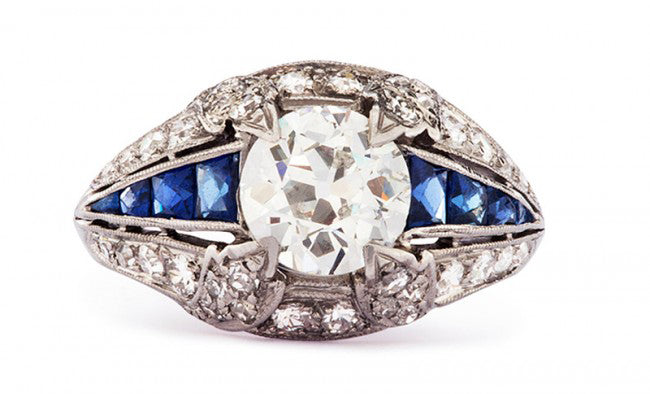 vintage-engagement-ring-fairburn-front