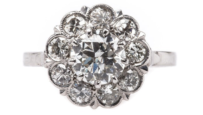 vintage-engagement-ring-late-art-deco-halo-diamonds-berkeley