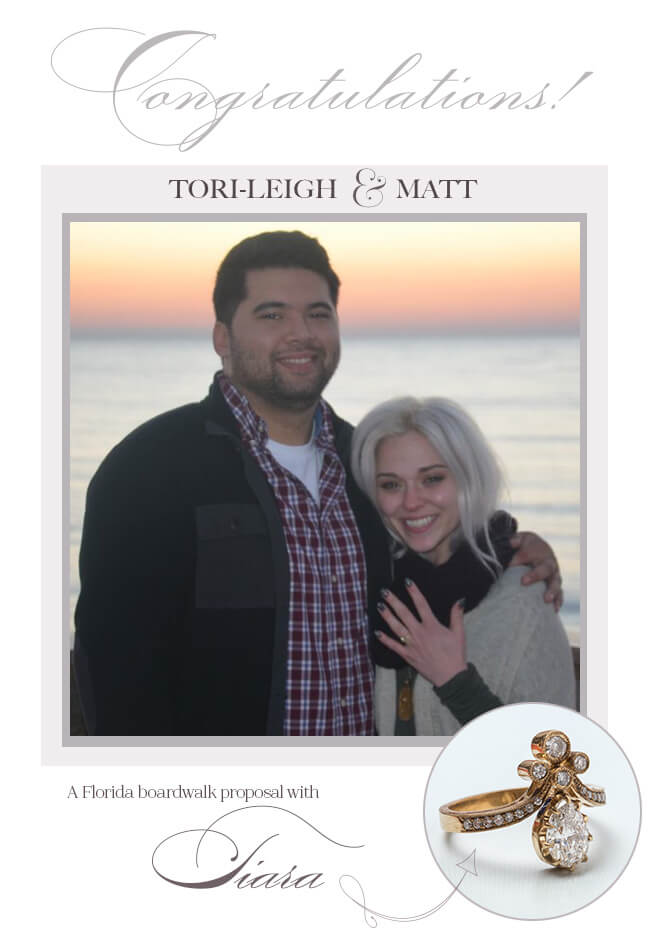 T&H-Couples-torileigh-matt
