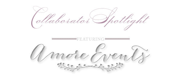Amore Events with Trumpet & Horn