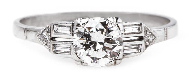 vintage-mid-century-white-diamond-platinum-high-point