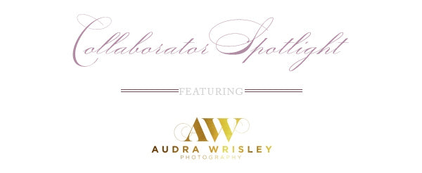 Audra Wrisley for Trumpet & Horn