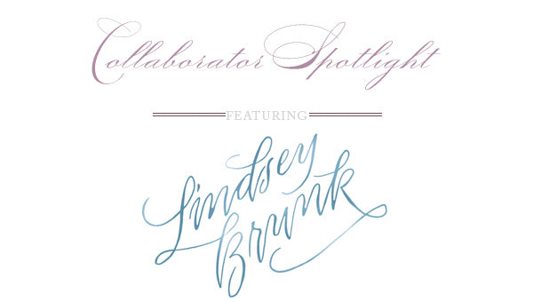 collaborator-spotlight-lindsey-brunk