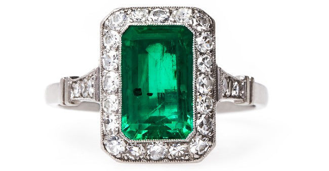 vintage-emerald-engagement-ring-avalon-park