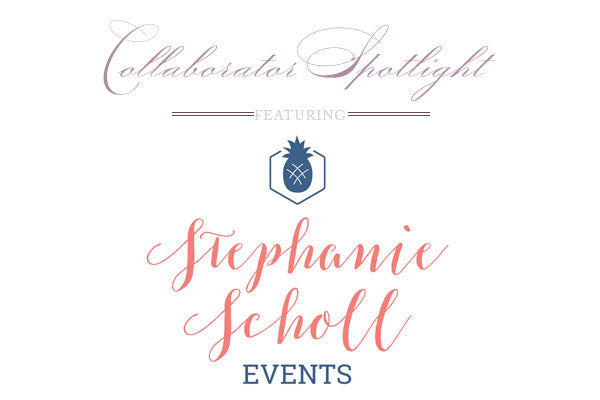 collaborator-spotlight-stephanie-scholl-events-trumpet-horn