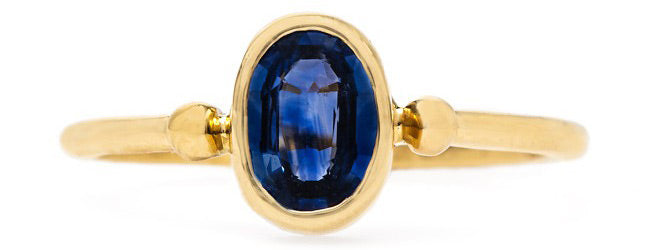 olympia-vintage-modern-sapphire-yellow-gold-solitaire-olympia