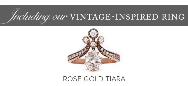 11_dawn-photograph-trumpet-horn-vintage-inspired-tiara-rose-gold