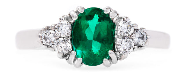 vintage-modern-era-emerald-diamond-partridge