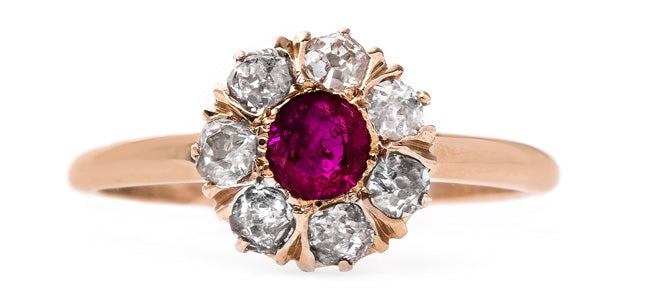 vintage-ruby-rose-gold-victorian-diamond-crimson-way