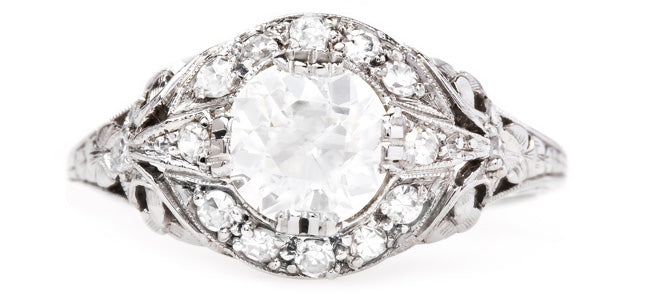 vintage-edwardian-detailed-engagement-ring-palomar