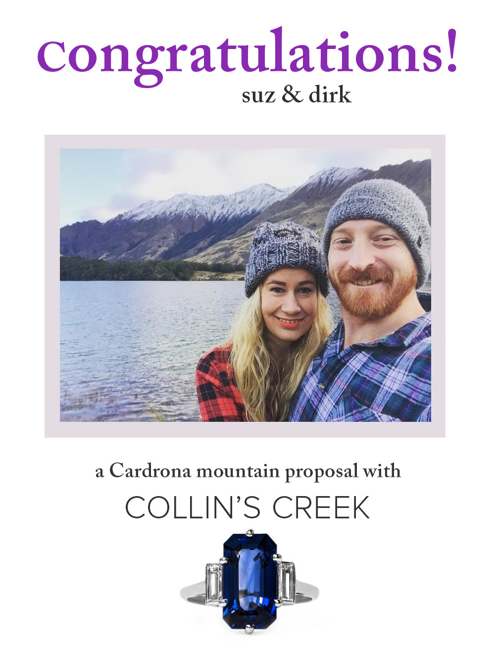 TandHCouples-suz-dirk-collins-creek