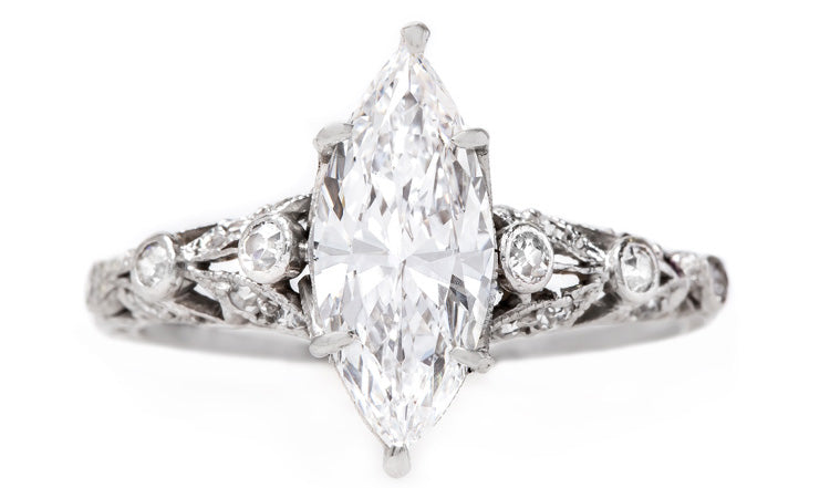 vintage-edwardian-marquise-diamond-internally-flawless-briarcliff