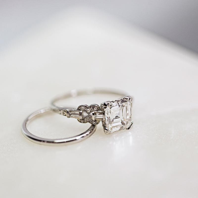 engagment rings engagement images best on pinterest antique ring vintage