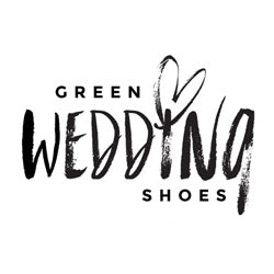 Green Wedding Shoes features Trumpet & Horn