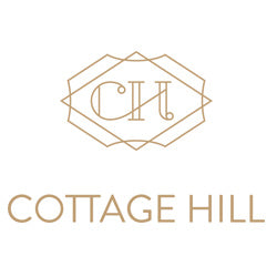 Cottage Hill features Trumpet & Horn