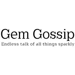 Gem Gossip features Trumpet & Horn