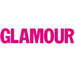 Glamour Features Trumpet & Horn