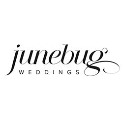 Junebug Weddings features Trumpet & Horn