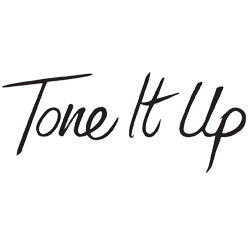 Tone It Up Features Trumpet & Horn