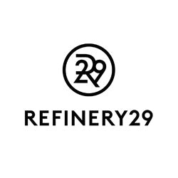 Refinery29 Features Trumpet & Horn