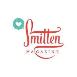 Smitten Magazine Features Trumpet & Horn