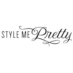 Style Me Pretty Features Trumpet & Horn