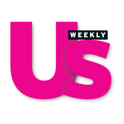 US Weekly Features Trumpet & Horn