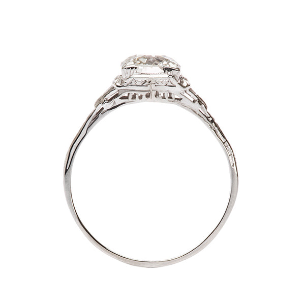 gibson ring