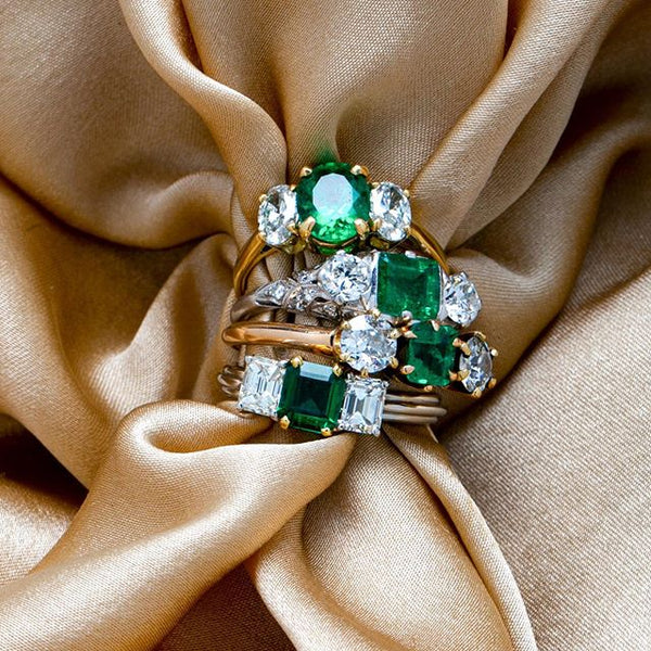 Ryrie-Emerald-and-Diamond-Engagement-Ring