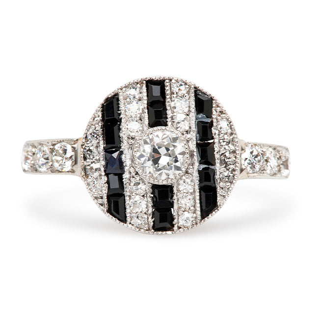 fairlee engagement ring
