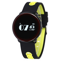 Smart sport watch - 4u2by.com