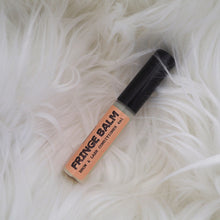 Fringe Balm - Lash & Brow Conditioner